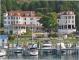 Hotel Island House
