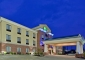 Hotel Holiday Inn Express S And Suites Dayton North Tipp City