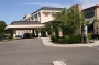 Hotel Hampton Inn Woodbridge