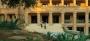 Hotel Cape Sounio, Grecotel Exclusive Resort