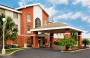 Hotel Holiday Inn Express  & Suites Weslaco