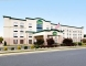 Hotel Wingate By Wyndham - Stafford Va