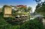 Hotel Maya Ubud Resort And Spa