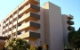 Hotel Hilton Head Metropolitan