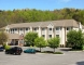 Hotel Microtel Inn & Suites By Wyndham Cherokee