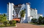 Hotel Vamar Vallarta All Inclusive Marina & Beach Resort