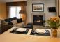 Hotel Chase Suite  Des Moines