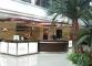 Hotel Days  Changchun Zhuozhan