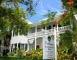 Hotel The Banyan Resort