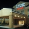 Hotel Fairfield Inn & Suites By Marriott Frankfort