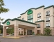Hotel Wingate By Wyndham - Virginia Beach Norfolk Airport