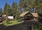 Hotel Big Bear Frontier