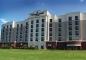 Hotel Springhill Suites By Marriott Norfolk Virginia Beach
