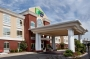Hotel Holiday Inn Express Sumter