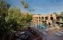 Hotel Desert Sun Resort