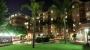 Hotel Protea  Centurion