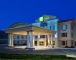 Hotel Holiday Inn Express & Suites Carson City