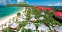 Hotel Sandals Grande St. Lucian Spa & Beach Resort - All Inclusive