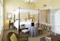 Hotel Fulton Lane Inn