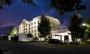 Hotel Hampton Inn Atl-Lawrenceville-I-85-Sugarloaf