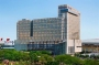Hotel Hilton Americas  Houston
