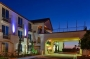 Hotel Holiday Inn Express Calexico