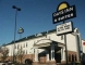 Hotel Days Inn & Suites Murfreesboro