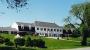 Hotel Sandwich Lodge & Resort