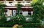 Hotel Creta Star
