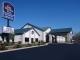 Hotel Best Western Plus Springfield Airport Inn
