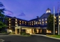 Hotel Courtyard By Marriott Chapel Hill