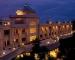 Hotel Shraddha Inn