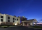 Hotel Holiday Inn Express  & Suites Bowling Green