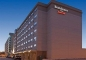 Hotel Residence Inn By Marriott Rochester Mayo Clinic Area