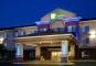 Hotel Holiday Inn Express & Suites Brookings