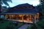 Hotel Champlung Sari