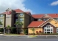 Hotel Residence Inn By Marriott Tampa Oldsmar