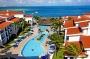 Hotel The Royal Cancun - Club Internacional De Cancun