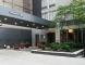 Hotel Hampton Inn Madison Square Garden Area