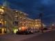Hotel Four Winds Condo Motel
