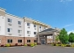 Hotel Quality Inn And Suites Noblesville