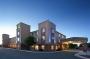 Hotel Holiday Inn Express Bernalillo