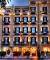 Hotel Best Western Ai Cavalieri