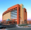 Hotel Embassy Suites Albuquerque -  & Spa