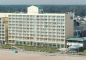 Hotel Fairfield Inn & Suites By Marriott Virginia Beach Oceanfront