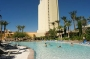 Hotel Morongo Casino Resort Spa