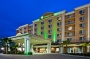 Hotel Holiday Inn & Suites Lake City