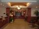 Hotel Holiday Inn Express  & Suites Pharr