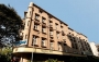Hotel Residency  - Fort - Mumbai