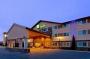 Hotel Holiday Inn Express & Suites Everett